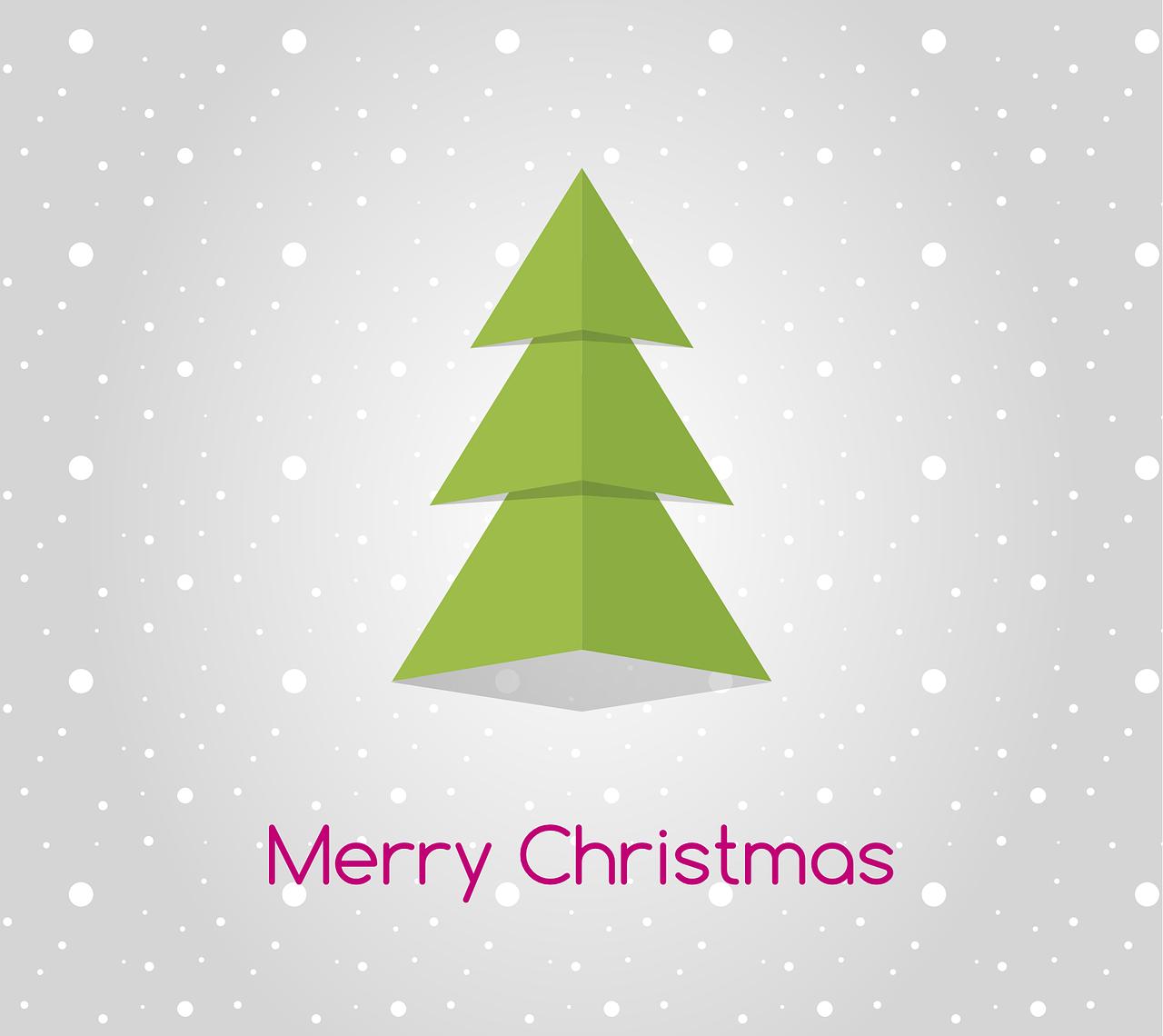 Christmas Cards 12