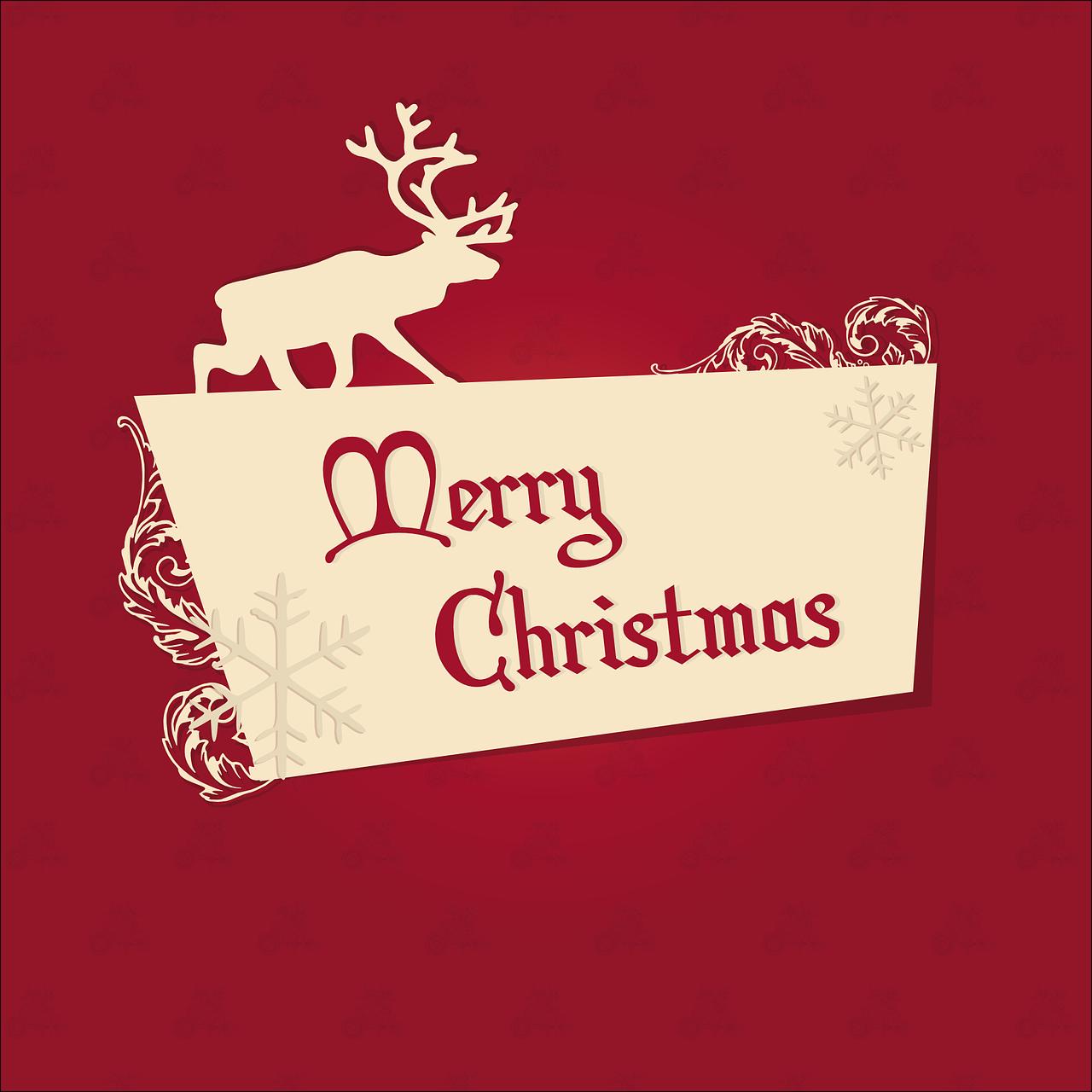 Christmas Cards 13