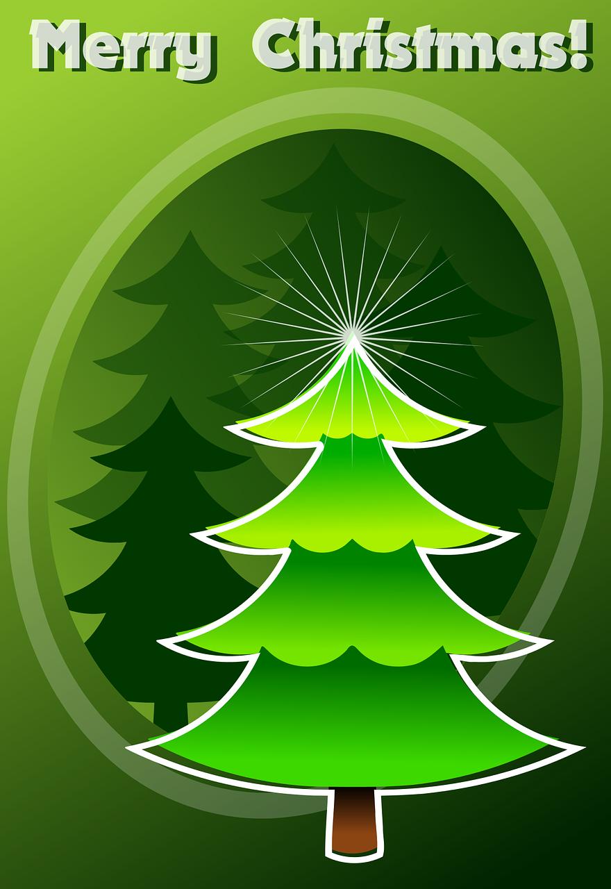 Christmas Cards 15