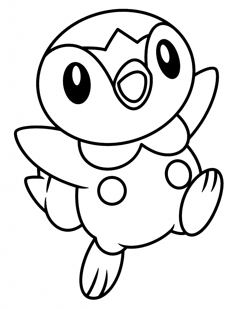 free-pokemon-coloring-pages-Sweet