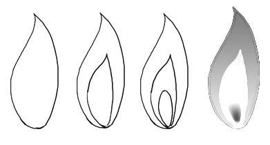 how-to-draw-flames 1