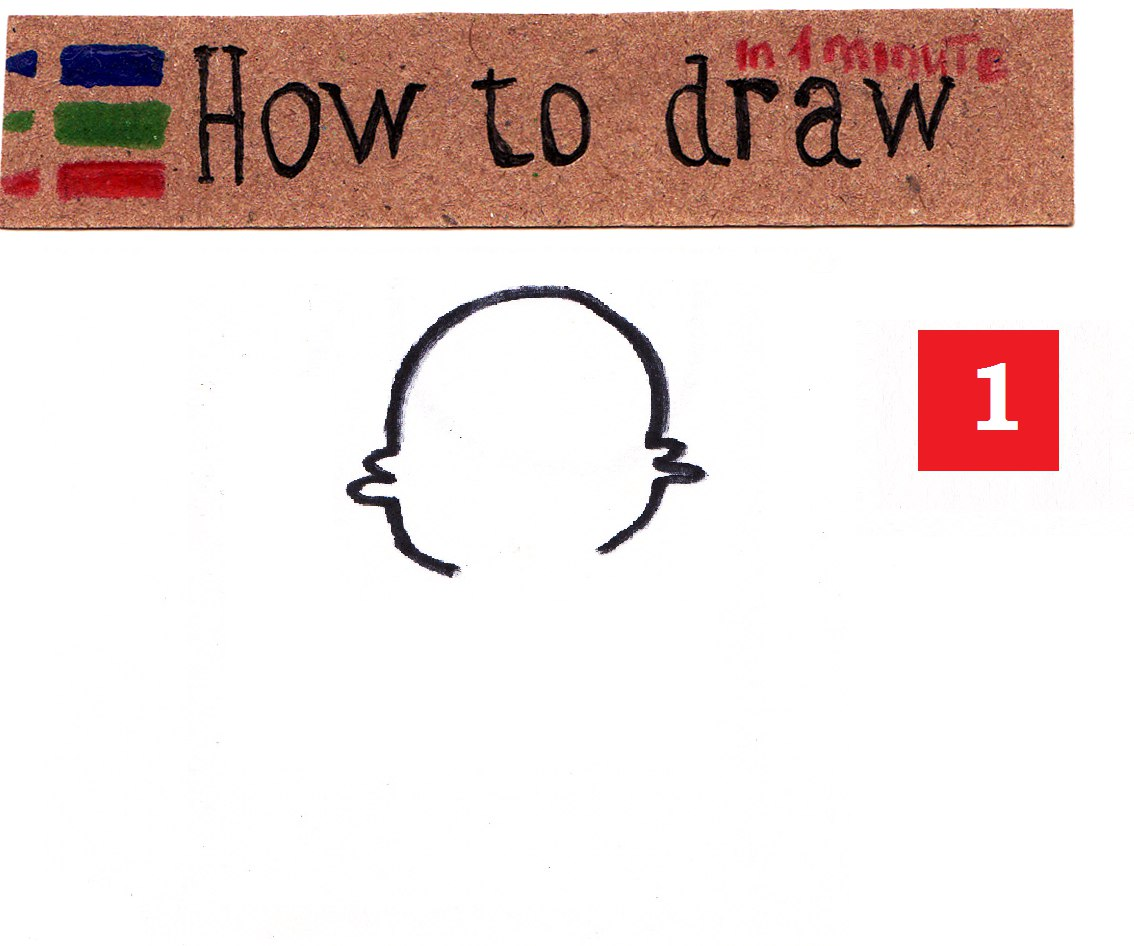 How to draw cute pokemon scorbunny step by step