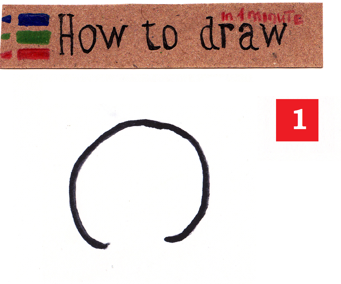 How to draw cute pokemon psyduck step by step