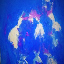 painting - impressionism