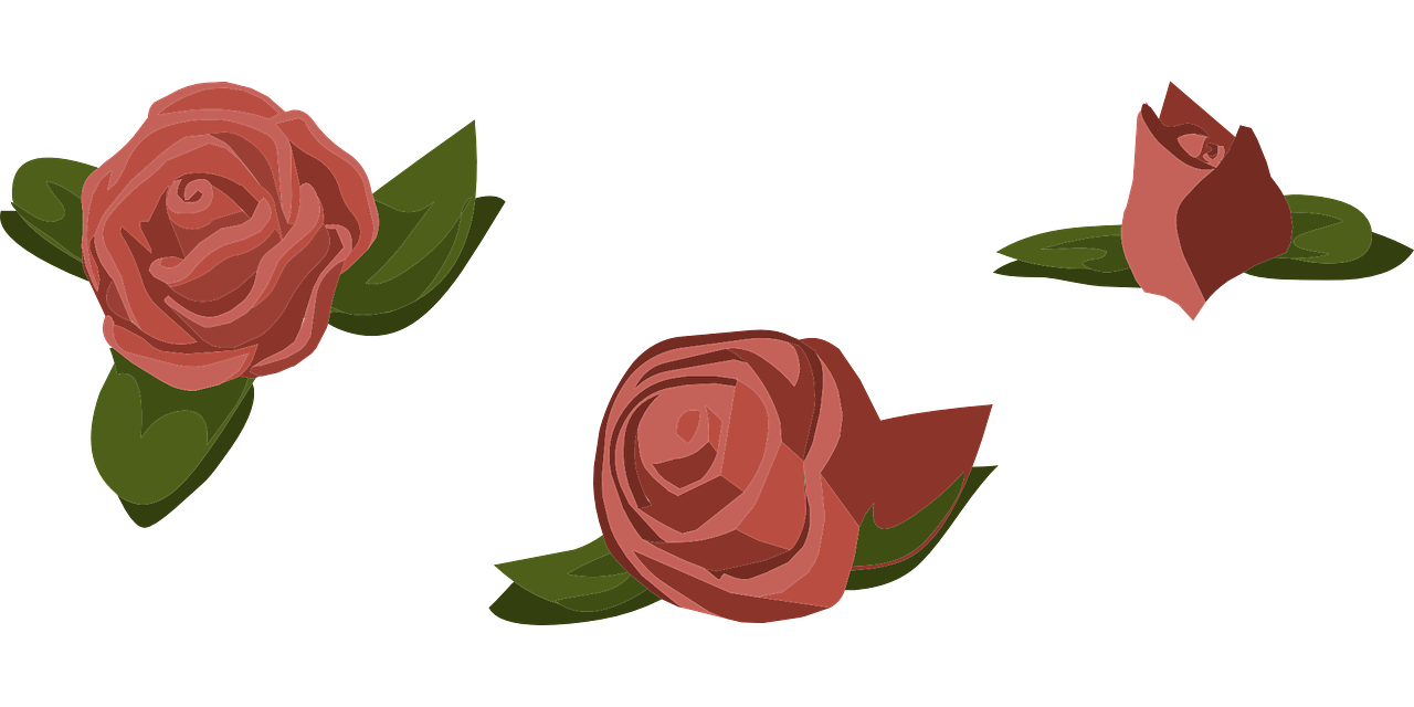 how to make a rose 16