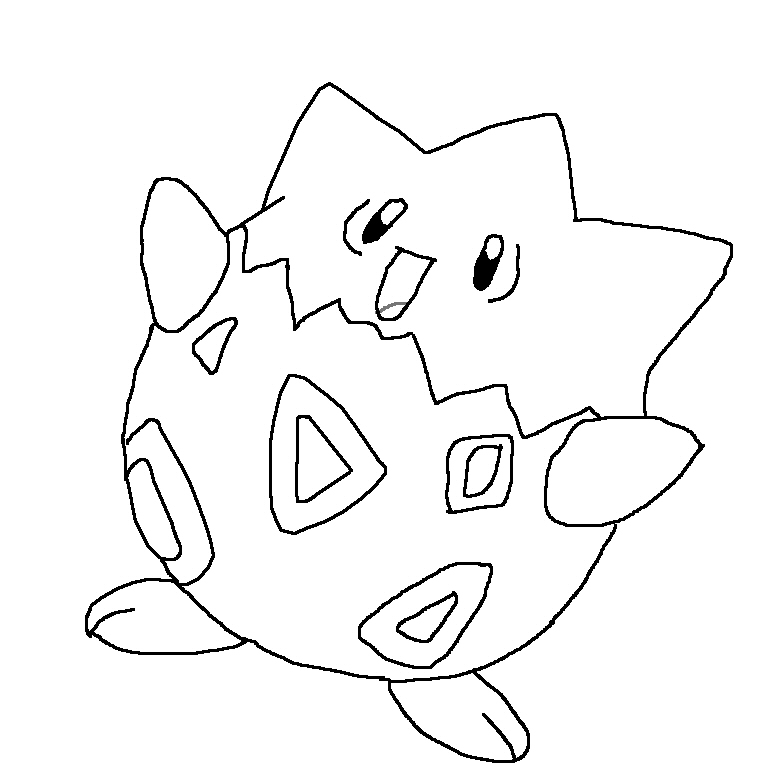 innocent-pokemon-coloring-pages