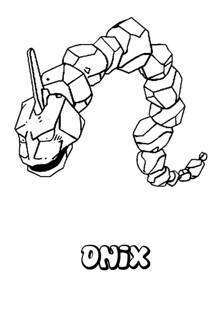 onix-pokemon-coloring-page-Onix