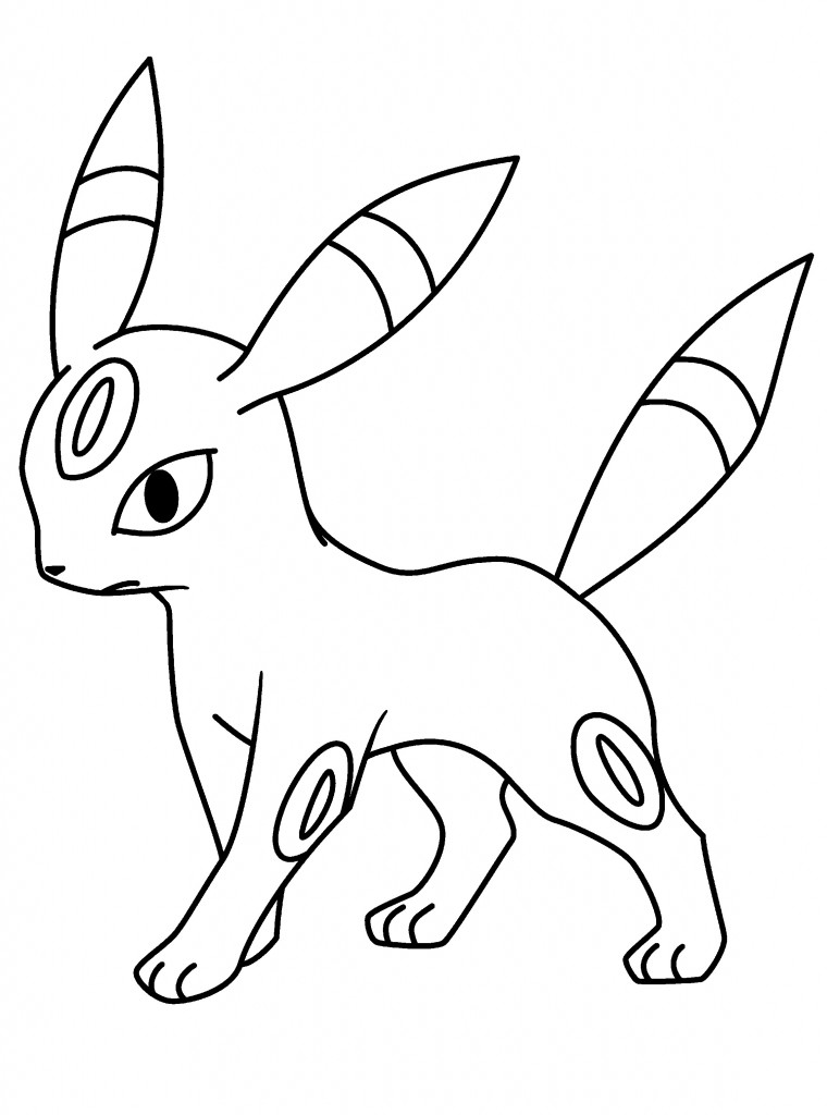 pokemon-coloring-pages-free-Forehead